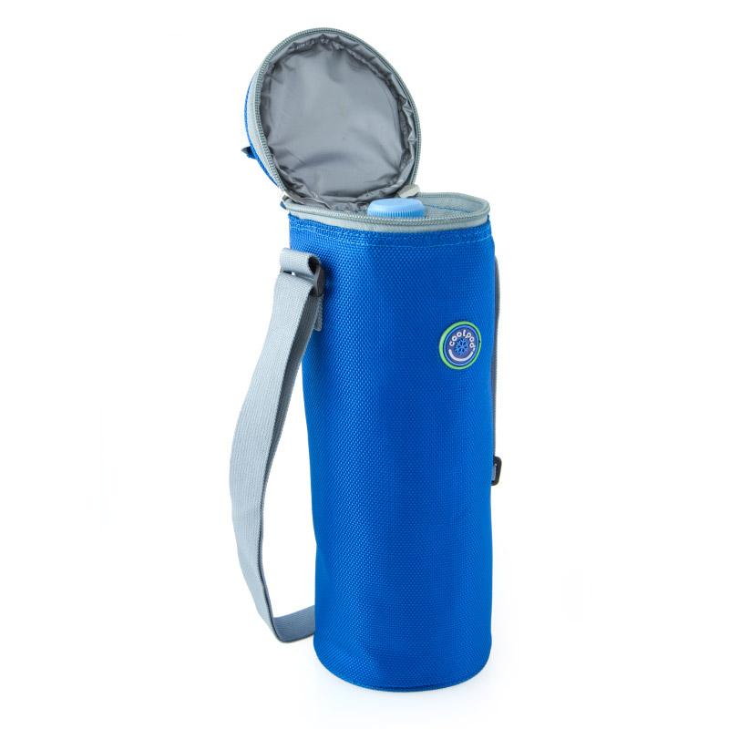 drink cooler bag | Coolpod Australia