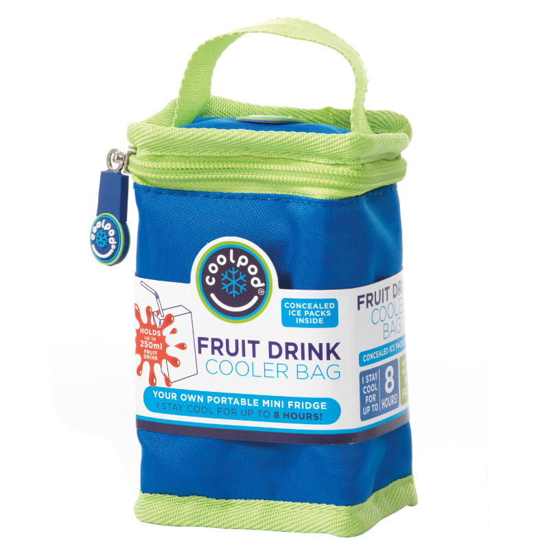 drink cooler bag