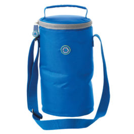 smoothie cooler bag
