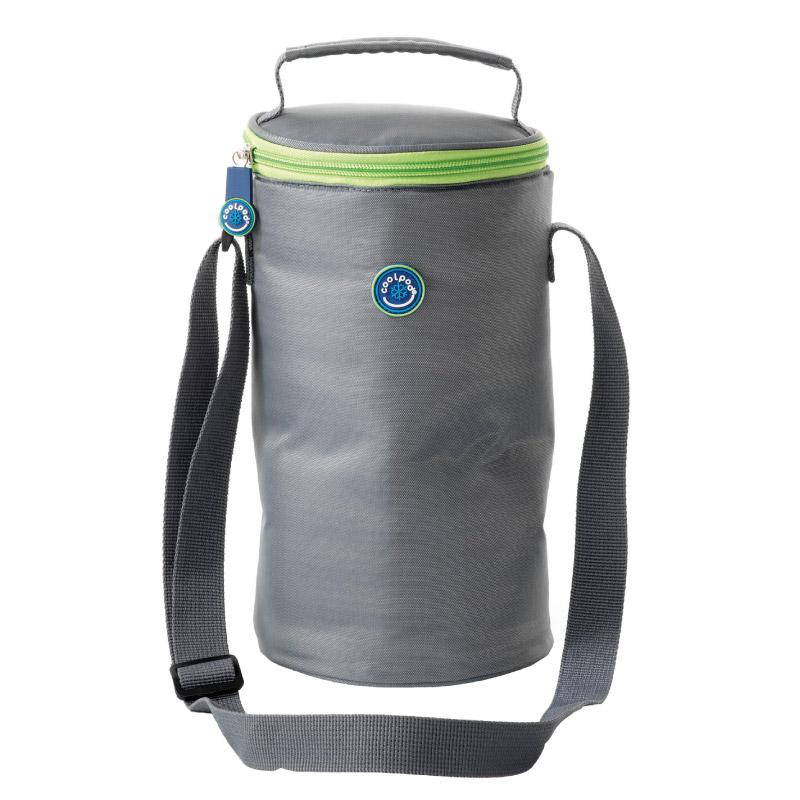 smoothie cooler bag