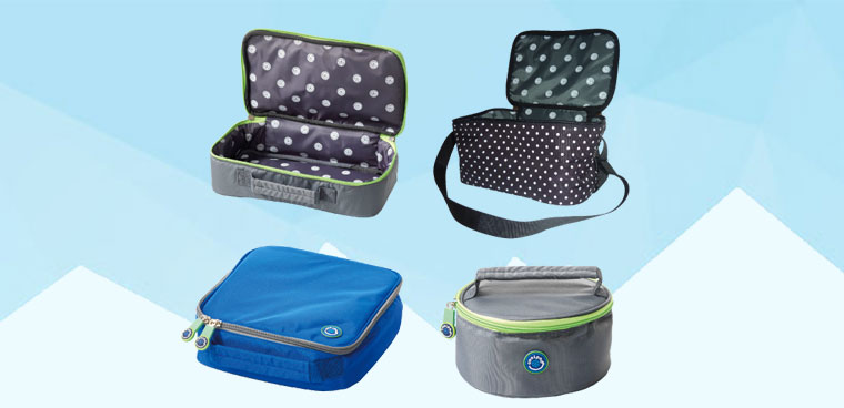 Advantages of Using Lunch Cooler Bags
