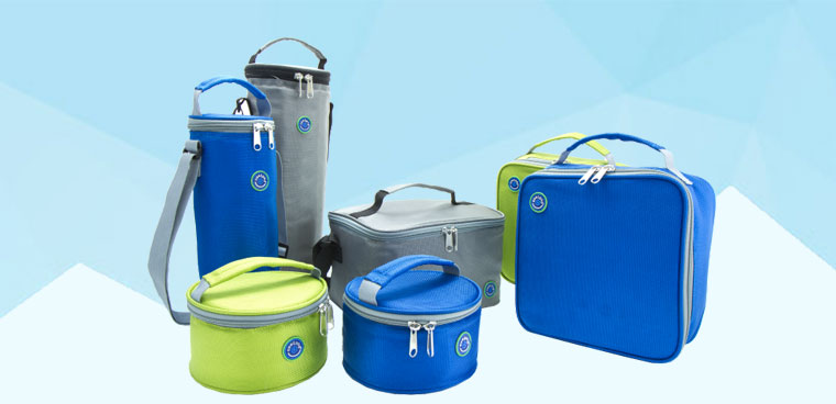 A Perfect Guide to Buy the Right Lunch Cooler Bags for Work